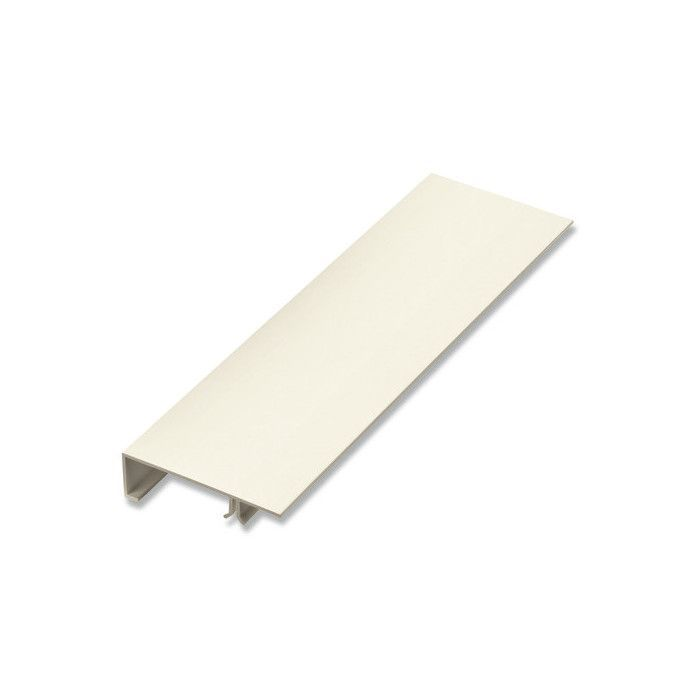 All Ultrex Exterior Trim Craftwood Products For Builders