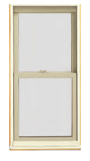 Ultimate double hung craftwood products for builders and for Marvin window screens