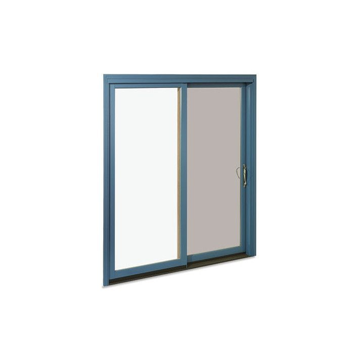 Sliding Patio Door Craftwood Products For Builders And Designers