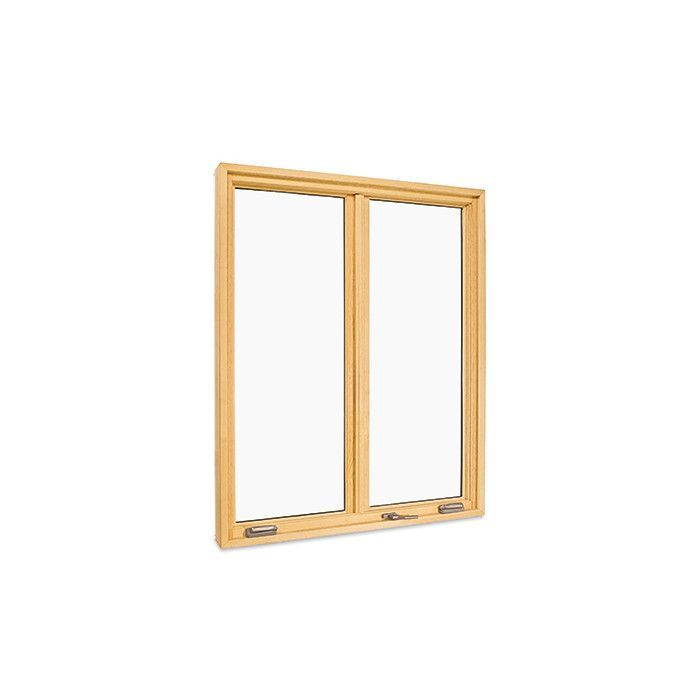 CraftwoodProducts.com Windows Patio Doors Marvin Ultimate French