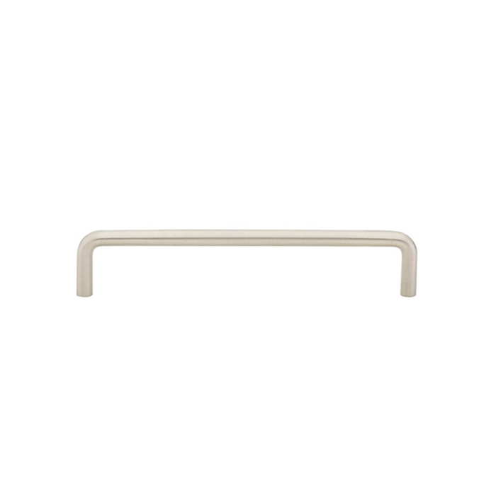 Craftwood Products   Cabinet And Bath Hardware   Cabinet Hardware   Wire  Pull