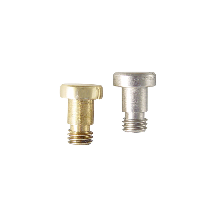 Extended Button Tip Craftwood Products For Builders And