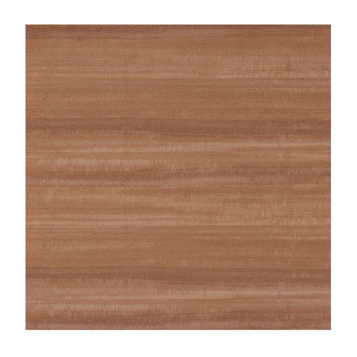 1 2 Natural African Mahogany Plywood Craftwood Products