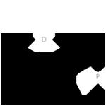 CraftwoodProducts.com-Cabinet-Bath-Hardware-Emtek-Basin Knob 86317