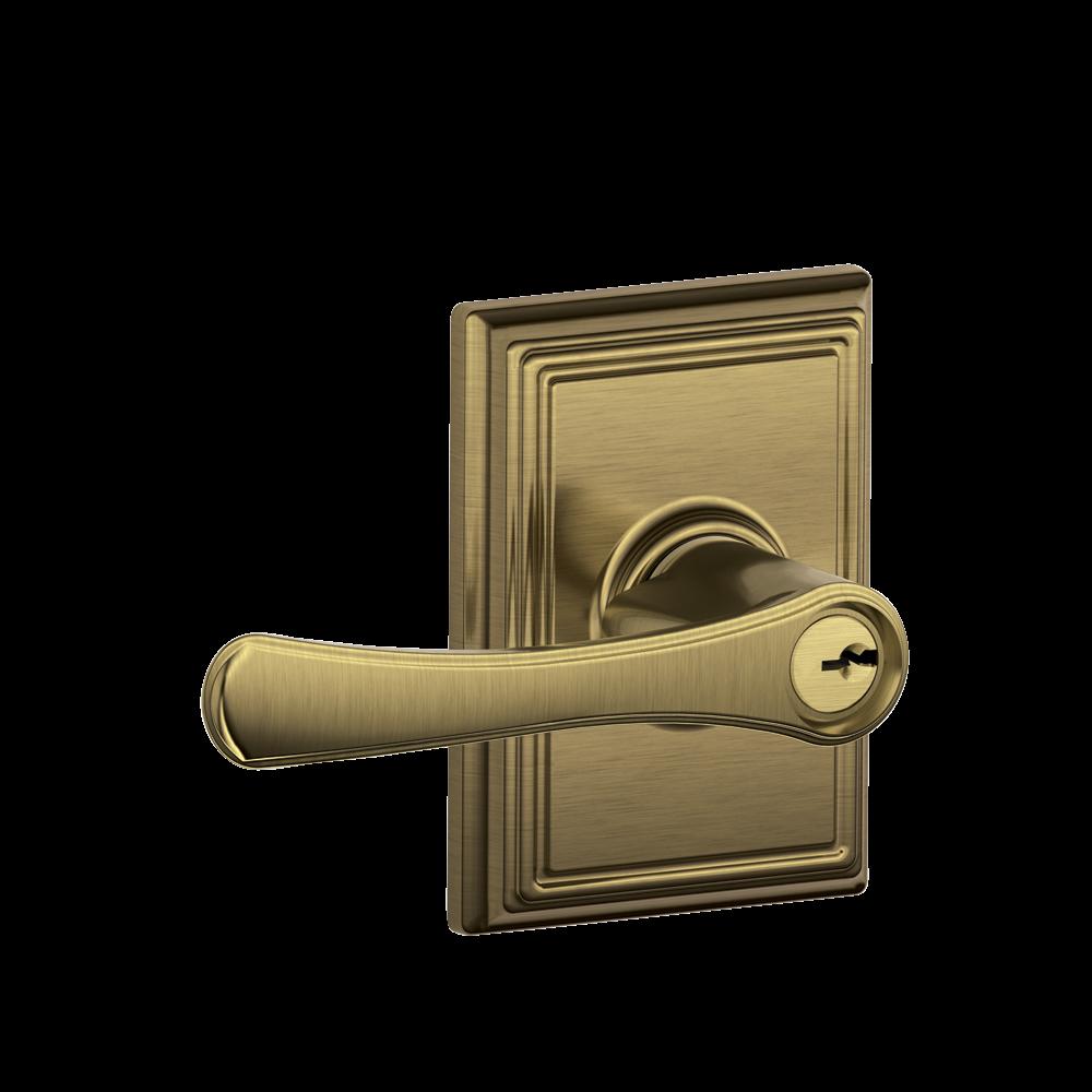 Merillat Cabinet Hardware Replacement Cabinet Doors Large