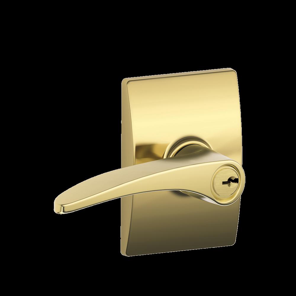Exterior Door Lever Without Lock Home Decor Takcop Com