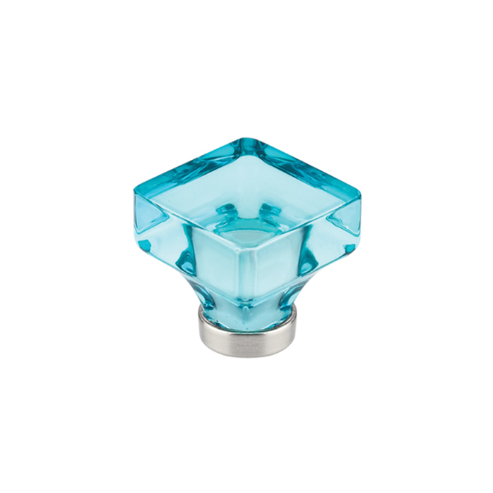 Lido Crystal Knob | Craftwood Products for Builders and Designers in ...