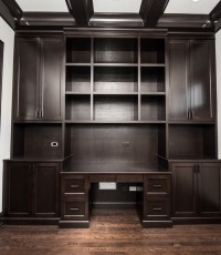 CraftwoodProducts.com-Wilmette-Project-18-March-2016-750_1457