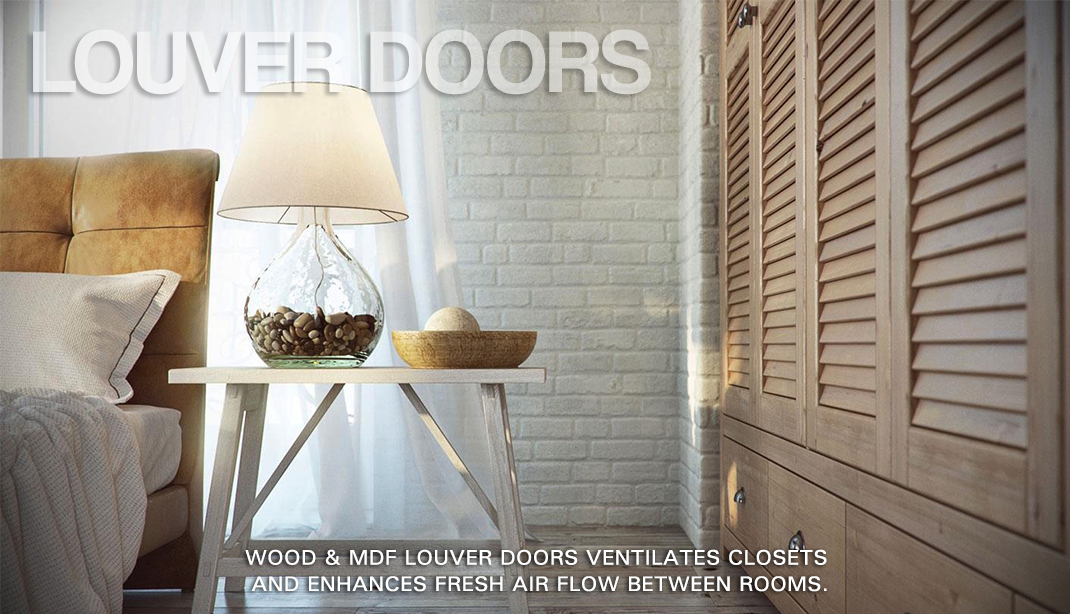 closets stegmansoldboys for closet louver door doors