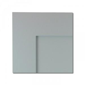 mcraft-shaker-grey-corner