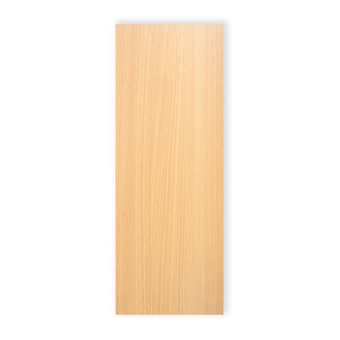 Perfect Craftwood Products Interior Wood Doors Maple Flushdoor