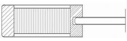 craftwoodproducts-com-barndoor-flatpanel
