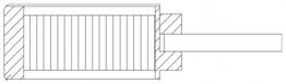 flat-stepped-sticking-panel