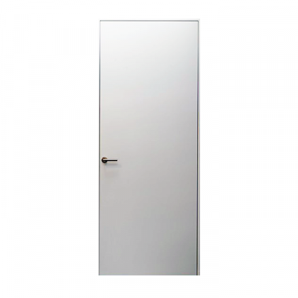 online store f822f 27eac Interior Doors | Craftwood Products for Builders and ...