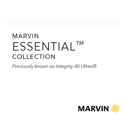 Marvin Essential Collection