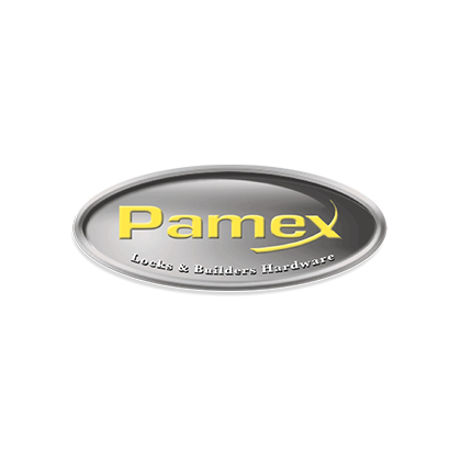 Pamex